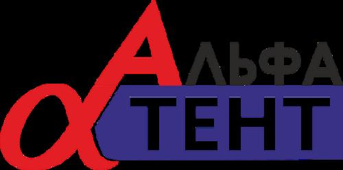ООО АЛЬФА ТЕНТ