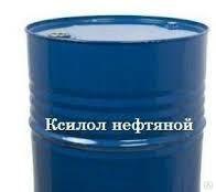 Ксилол нефтяной гост 9410-78 купить в шостке.