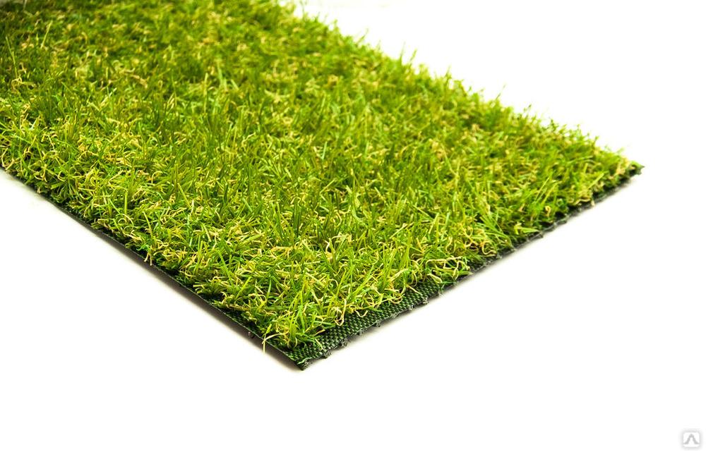 искусственная трава купить челябинск